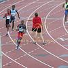 2017 AAU Jr Olympics_100m Dash Opening Ceremonies_012