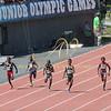 2017 AAU Jr Olympics_100m Dash_010