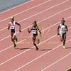 2017 AAU Jr Olympics_100m Dash_004