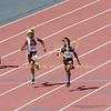 2017 AAU Jr Olympics_100m Dash_006