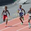 2017 AAU Jr Olympics_100m Dash_011