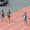2017 AAU Jr Olympics_100m Dash_032