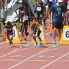 2017 AAU Jr Olympics_100m Dash_027