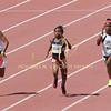 2017 AAU Jr Olympics_100m Dash_003