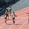 2017 AAU Jr Olympics_100m Dash_024