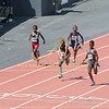 2017 AAU Jr Olympics_100m Dash_014