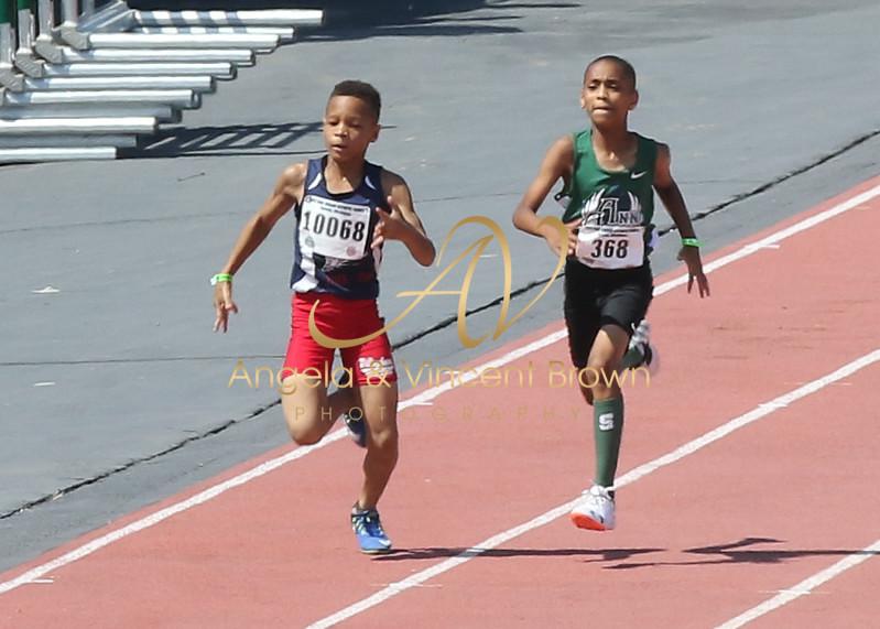 2017 AAU Jr Olympics_100m Dash_030