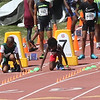 2017 AAU Jr Olympics_100m Dash_016