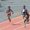 2017 AAU Jr Olympics_100m Dash_012