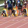 2017 AAU Jr Olympics_100m Dash_017