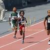 2017 AAU Jr Olympics_100m Dash_021