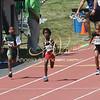 2017 AAU Jr Olympics_100m Dash_019