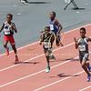 2017 AAU Jr Olympics_100m Dash_013