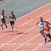 2017 AAU Jr Olympics_100m Dash_033