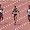 2017 AAU Jr Olympics_100m Dash_002