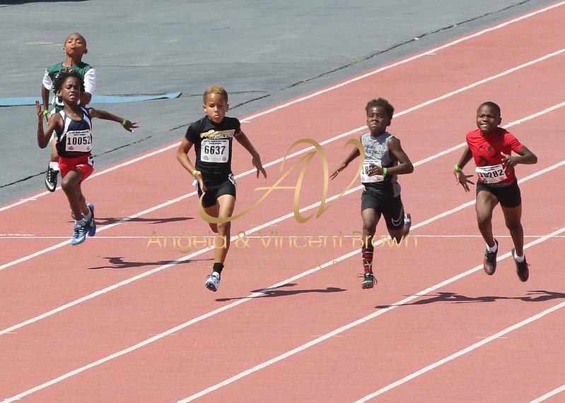 2017 AAU Jr Olympics_100m Dash_022