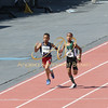 2017 AAU Jr Olympics_100m Dash_031