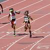 2017 AAU Jr Olympics_100m Dash_008