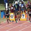 2017 AAU Jr Olympics_100m Dash_018