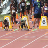 2017 AAU Jr Olympics_100m Dash_025