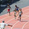 2017 AAU Jr Olympics_100m Dash_015