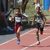2017 AAU Jr Olympics_100m Dash_029