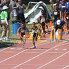 2017 AAU Jr Olympics_100m Dash_028