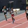 2017 AAU Jr Olympics_100m Dash_020
