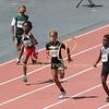 2017 AAU Jr Olympics_100m Dash_023