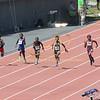 2017 AAU Jr Olympics_100m Dash_009