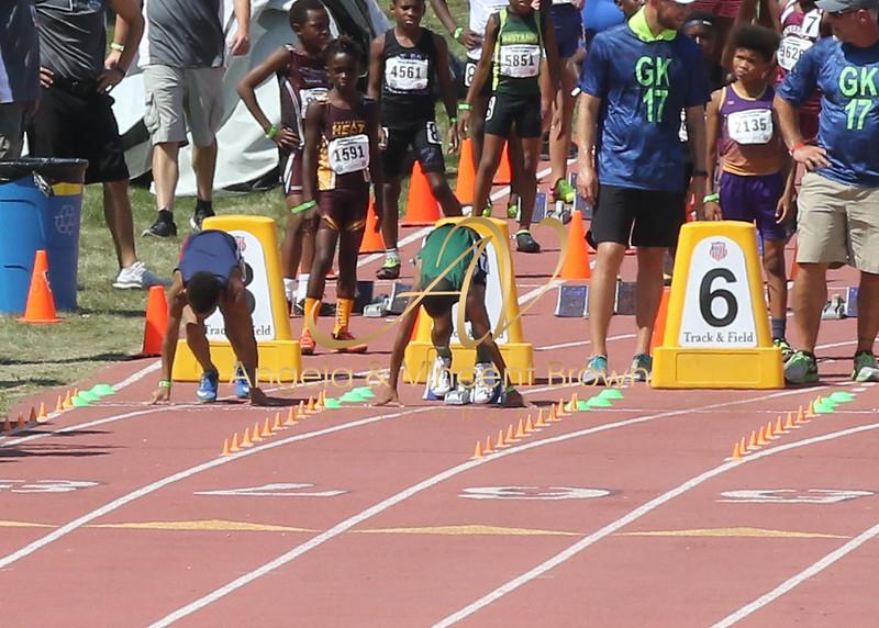 2017 AAU Jr Olympics_100m Dash_026