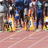 2017 AAU Jr Olympics_100m Dash_001
