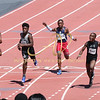 2017 AAU Jr Olympics_100m Finals_030