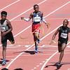 2017 AAU Jr Olympics_100m Finals_031