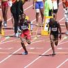 2017 AAU Jr Olympics_100m Finals_022