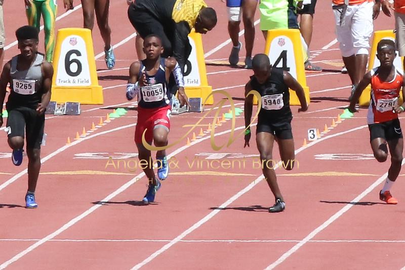 2017 AAU Jr Olympics_100m Finals_023