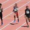 2017 AAU Jr Olympics_100m Finals_026