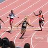 2017 AAU Jr Olympics_100m Finals_032