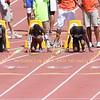 2017 AAU Jr Olympics_100m Finals_015
