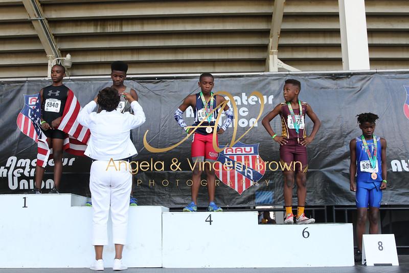 2017 AAU Jr Olympics_100m Finals_036