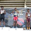 2017 AAU Jr Olympics_100m Finals_035
