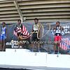 2017 AAU Jr Olympics_100m Finals_038