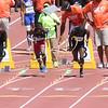 2017 AAU Jr Olympics_100m Finals_020