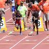 2017 AAU Jr Olympics_100m Finals_021