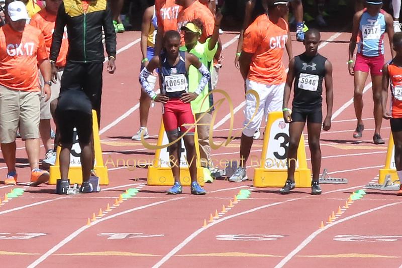2017 AAU Jr Olympics_100m Finals_013