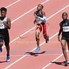 2017 AAU Jr Olympics_100m Finals_028