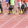 2017 AAU Jr Olympics_100m Finals_017