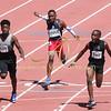 2017 AAU Jr Olympics_100m Finals_029