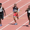 2017 AAU Jr Olympics_100m Finals_024