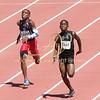 2017 AAU Jr Olympics_100m Finals_027